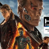 Enter to win TERMINATOR GENISYS on 4K Blu-ray – now available in stores