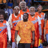 UNCLE DREW review by Rahul Vedantam – basketball is only slightly funny in old age makeup
