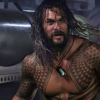 Warner Bros & DC release a 5-minute preview trailer for AQUAMAN starring Jason Momoa!