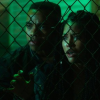 THE FIRST PURGE review by Mark Walters – see the origins of the Nation's most violent night