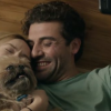 LIFE ITSELF trailer/poster – THIS IS US creator Dan Fogelman writes/directs a big screen drama