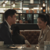 Austin, Dallas, Houston – print passes to see CRAZY RICH ASIANS Monday 7pm August 13th