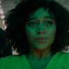 THE DARKEST MINDS review by Ronnie Malik – the latest YA adaptation feels all too familiar