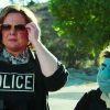 "THE HAPPYTIME MURDERS ""For Your Consideration"" trailer – these puppets be crazy"