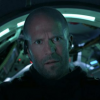 Dallas & Houston – see THE MEG starring Jason Statham on Tuesday, August 7th at 7pm FREE!