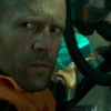 Austin, TX – see THE MEG starring Jason Statham on Tuesday, August 7th at 2pm FREE!