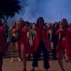 Austin & Dallas – see ASSASSINATION NATION Thursday (Sept 13th) for FREE at 7pm