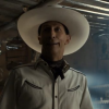 THE BALLAD OF BUSTER SCRUGGS final trailer – The Coen Brothers' latest is a Western