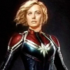 CAPTAIN MARVEL trailer & poster – Brie Larson becomes Marvel's mightiest female superhero