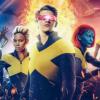 DARK PHOENIX trailer & poster – the final Fox pre-Disney buyout X-MEN film is almost here