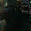 THE PREDATOR review by Patrick Hendrickson – Shane Black upgrades a beloved Sci-Fi franchise