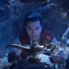 ALADDIN teaser trailer – Disney goes live action on another one of their animated classics
