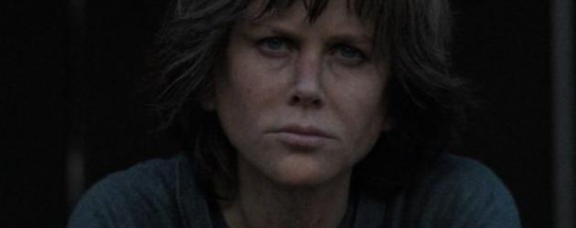 DESTROYER final trailer – Nicole Kidman is unrecognizable in this gritty thriller