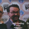 Fantastic Fest 2018 interview: Jamie Lee Curtis, Danny McBride & Jeff Fradley on HALLOWEEN