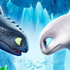 Watch the first fantastic clip from HOW TO TRAIN YOUR DRAGON 3: THE HIDDEN WORLD