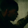 OVERLORD final trailer – J.J. Abrams and Bad Robot produces a WWII zombie horror movie