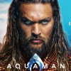 Dallas, TX – print passes to see AQUAMAN starring Jason Momoa – Monday, Dec 10th at 7:30pm