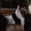 THE FAVOURITE review by Ronnie Malik – Emma Stone leads a trio of powerhouse actresses