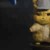 POKÉMON: DETECTIVE PIKACHU new trailer/poster – Ryan Reynolds becomes a furry phenomenon