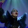 VOX LUX trailer – Natalie Portman plays a Lady Gaga-like pop star under major stress