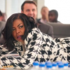 WHAT MEN WANT red band trailer & poster – Taraji P. Henson knows what men are thinking