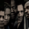 WIDOWS review by Patrick Hendrickson – grieving women take the lead in this intense thriller