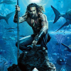 AQUAMAN review by Mark Walters – James Wan's fast & furious underwater epic is quite fun