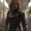 Dallas and Grapevine, TX – print passes to see CAPTAIN MARVEL Tuesday, March 5 at 7pm