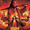 HELLBOY new trailer(s) & new poster(s) – Stranger Things star David Harbour is the new red