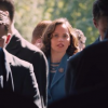 ON THE BASIS OF SEX review by Patrick Hendrickson – Felicity Jones portrays Ruth Bader Ginsburg