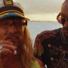 THE BEACH BUM red band trailer – Harmonie Korine directs Matthew McConaughey in a stoner comedy