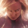 """CAPTAIN MARVEL Super Bowl spot – Brie Larson wants to go """"Higher, further, faster"""""""