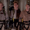 Ivan Reitman's son Jason to make a true sequel in GHOSTBUSTERS 3, out in 2020