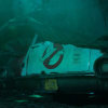 Jason Reitman's GHOSTBUSTERS 3 already has a teaser trailer, and here it is…