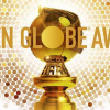 2019 GOLDEN GLOBES Award Winners list and what this might mean for The Oscars