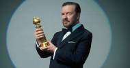 2020 GOLDEN GLOBES Award Winners list and what this might mean for The Oscars