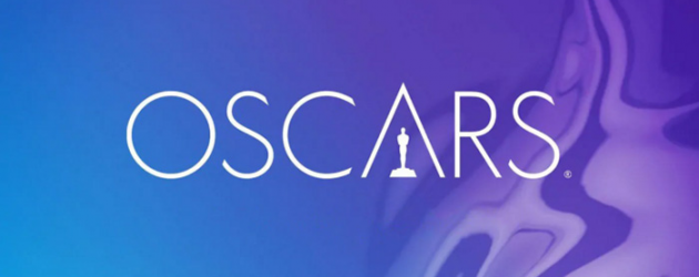 91st Annual Academy Awards – full nominees list for 2019 Oscars & our picks to win
