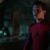 SPIDER-MAN: FAR FROM HOME teaser trailer – Peter Parker meets Nick Fury, and Mysterio!
