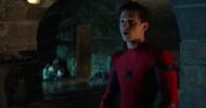 SPIDER-MAN: FAR FROM HOME review by Mark Walters – Spidey moves on after Endgame's tragedy
