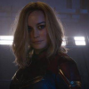 "CAPTAIN MARVEL behind the scenes clips & new TV spot – Brie Larson goes ""Higher, further, faster"""