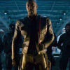 FAST & FURIOUS PRESENTS: HOBBS & SHAW trailer – Dwayne Johnson & Jason Statham vs. Idris Elba