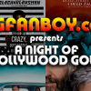 DFW, join us Sunday/Feb 24 for A NIGHT OF HOLLYWOOD GOLD – Angelika Dallas, Mockingbird Station