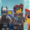 The LEGO Movie 2: The Second Part review by Mark Walters – everything is still pretty awesome