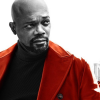 SHAFT trailer & poster – Samuel L. Jackson is back as part of three generations of bad muthas