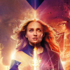 DARK PHOENIX final trailer – the last Fox pre-Disney buyout X-MEN film is almost here