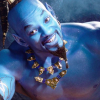 ALADDIN trailer – Disney goes live action on an animated classic, Will Smith is a singing genie