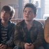 GOOD BOYS trailer – Jacob Tremblay and buddies get into hilarious R-rated trouble
