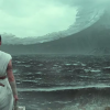 STAR WARS: THE RISE OF SKYWALKER – Episode IX's Trailer Begins The End Of The Saga
