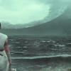 STAR WARS: THE RISE OF SKYWALKER – Episode IX's Trailer Begins The End Of The Saga