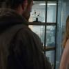 AVENGERS: ENDGAME clip – Captain Marvel joins the team, Captain America gives the order
